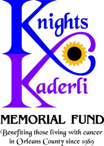 Knights-Kaderli Memorial Fund