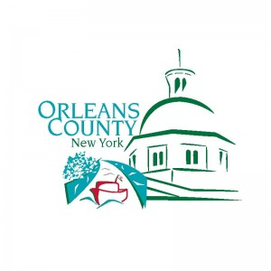 Orleans County Tourism