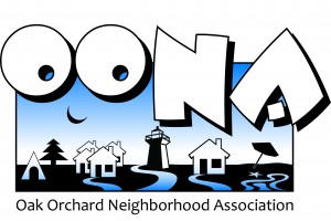 Oak Orchard Neighborhood Association