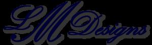 lmd-PP logo